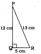 Introduction To Trigonometry Exercise 11.1 KSEEB