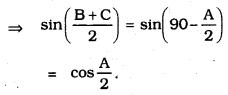 KSEEB SSLC Class 10 Maths Solutions Chapter 11 Introduction to Trigonometry Ex 11.3 Q 6.1
