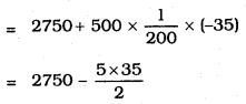 KSEEB SSLC Class 10 Maths Solutions Chapter 13 Statistics Ex 13.2 Q 3.4