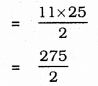 KSEEB SSLC Class 10 Maths Solutions Chapter 15 Surface Areas and Volumes Ex 15.1 Q 3.4