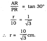 KSEEB SSLC Class 10 Maths Solutions Chapter 15 Surface Areas and Volumes Ex 15.4 Q 5.2
