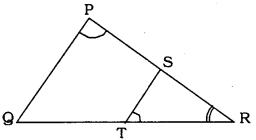 KSEEB Solutions Maths Class 10