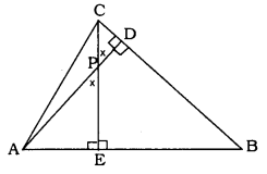 KSEEB Maths Solutions For Class 10