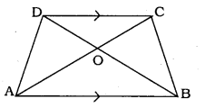 KSEEB SSLC Class 10 Maths Solutions Chapter 2 Triangles Ex 2.4 2