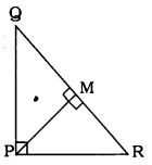 Exercise 2.5 Class 10 Maths Triangles KSEEB