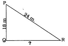 2.5 Maths Class 10 KSEEB