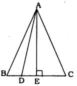 Maths Exercise 2.5 Class 10 KSEEB