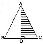 10th Maths Exercise 2.5 KSEEB