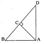 Triangles Exercise 2.5 KSEEB