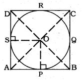 10th Maths Notes In Kannada Pdf KSEEB