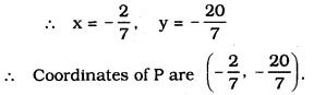 KSEEB SSLC Class 10 Maths Solutions Chapter 7 Coordinate Geometry Ex 7.2 15
