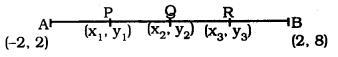 KSEEB SSLC Class 10 Maths Solutions Chapter 7 Coordinate Geometry Ex 7.2 16