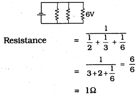 KSEEB Solutions For Class 10th Science