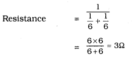 KSEEB SSLC Class 10 Science Solutions Chapter 12 Electricity Ex Q 11.1