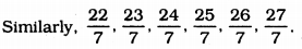 KSEEB Solutions For Class 9 Maths