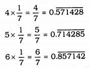 KSEEB Solutions for Class 9 Maths Chapter 1 Number Systems Ex 1.3 8