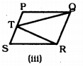 KSEEB Solutions for Class 9 Maths Chapter 11 Areas of Parallelograms and Triangles Ex 11.1 4