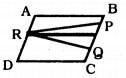 KSEEB Solutions for Class 9 Maths Chapter 11 Areas of Parallelograms and Triangles Ex 11.1 5