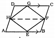 KSEEB Solutions for Class 9 Maths Chapter 11 Areas of Parallelograms and Triangles Ex 11.2 3