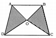 KSEEB Solutions for Class 9 Maths Chapter 11 Areas of Parallelograms and Triangles Ex 11.3 19