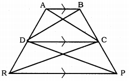KSEEB Solutions for Class 9 Maths Chapter 11 Areas of Parallelograms and Triangles Ex 11.3 20