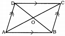 KSEEB Solutions for Class 9 Maths Chapter 11 Areas of Parallelograms and Triangles Ex 11.3 4