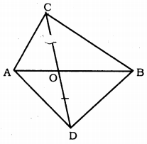 KSEEB Solutions for Class 9 Maths Chapter 11 Areas of Parallelograms and Triangles Ex 11.3 5