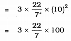 KSEEB Solutions for Class 9 Maths Chapter 13 Surface Area and Volumes Ex 13.4 Q 3
