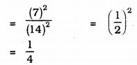 KSEEB Solutions for Class 9 Maths Chapter 13 Surface Area and Volumes Ex 13.4 Q 4.1