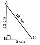 KSEEB Solutions for Class 9 Maths Chapter 13 Surface Area and Volumes Ex 13.7 Q 7
