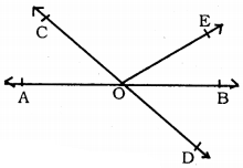 KSEEB Solutions For Class 9 Maths Lines And Angles Chapter 3