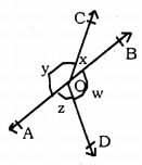 Lines And Angles Class 9 KSEEB