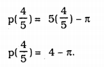 9th Maths Polynomials Exercise 4.2 KSEEB Solutions