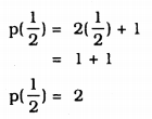 Polynomials Class 9 Exercise 4.2 Solutions KSEEB Solutions