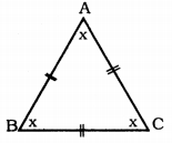 KSEEB Solutions for Class 9 Maths Chapter 5 Triangles Ex 5.2 10