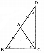 KSEEB Solutions for Class 9 Maths Chapter 5 Triangles Ex 5.2 8