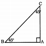 KSEEB Solutions for Class 9 Maths Chapter 5 Triangles Ex 5.2 9