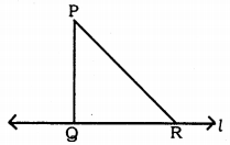 KSEEB Solutions for Class 9 Maths Chapter 5 Triangles Ex 5.4 7