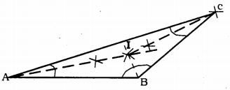 KSEEB Solutions for Class 9 Maths Chapter 5 Triangles Ex 5.5 2