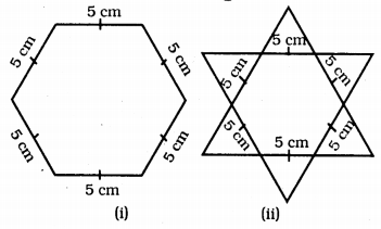 KSEEB Solutions for Class 9 Maths Chapter 5 Triangles Ex 5.5 4
