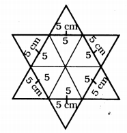 KSEEB Solutions for Class 9 Maths Chapter 5 Triangles Ex 5.5 7