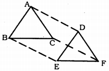 KSEEB Solutions for Class 9 Maths Chapter 7 Quadrilaterals Ex 7.1 11
