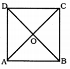 KSEEB Solutions for Class 9 Maths Chapter 7 Quadrilaterals Ex 7.1 4