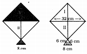 KSEEB Solutions for Class 9 Maths Chapter 8 Heron's Formula Ex 8.2 21