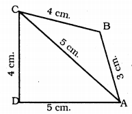KSEEB Solutions for Class 9 Maths Chapter 8 Heron's Formula Ex 8.2 5