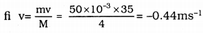 KSEEB Solutions for Class 9 Science Chapter 9 Force and Laws of Motion 1