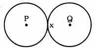 KSSEB Solutions for Class 9 Maths Chapter 12 Circles Ex 12.3 2