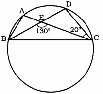 KSSEB Solutions for Class 9 Maths Chapter 12 Circles Ex 12.5 5