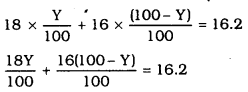 KSSEB Solutions for Class 9 Science Chapter 4 Structure of The Atom Q 11
