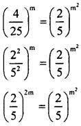 KSEEB Solutions for Class 8 Maths Chapter 10 Exponents Ex. 10.6 5